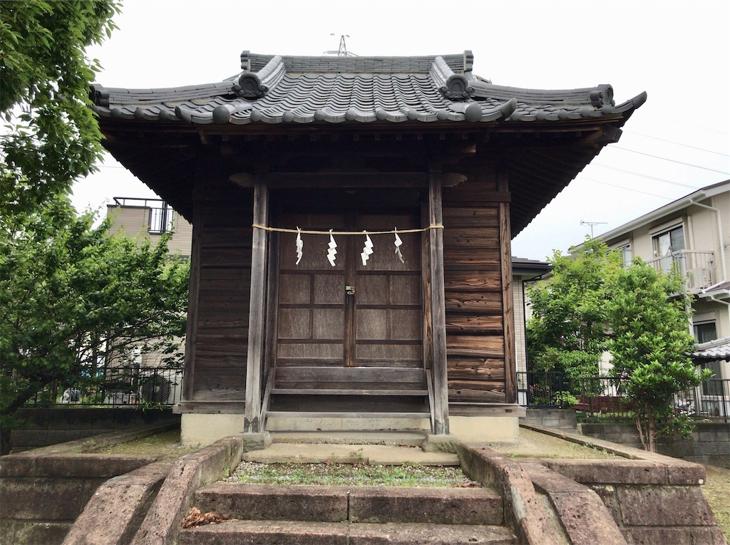 f:id:yokohamamiuken:20210520222445j:image