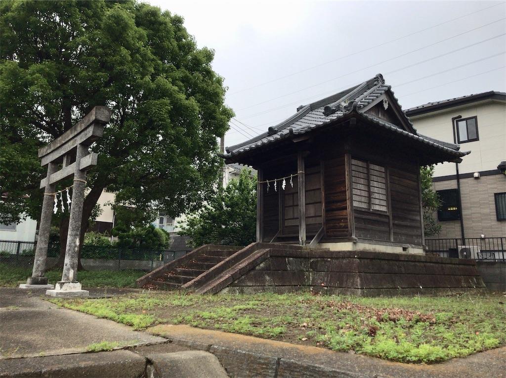 f:id:yokohamamiuken:20210520222508j:image