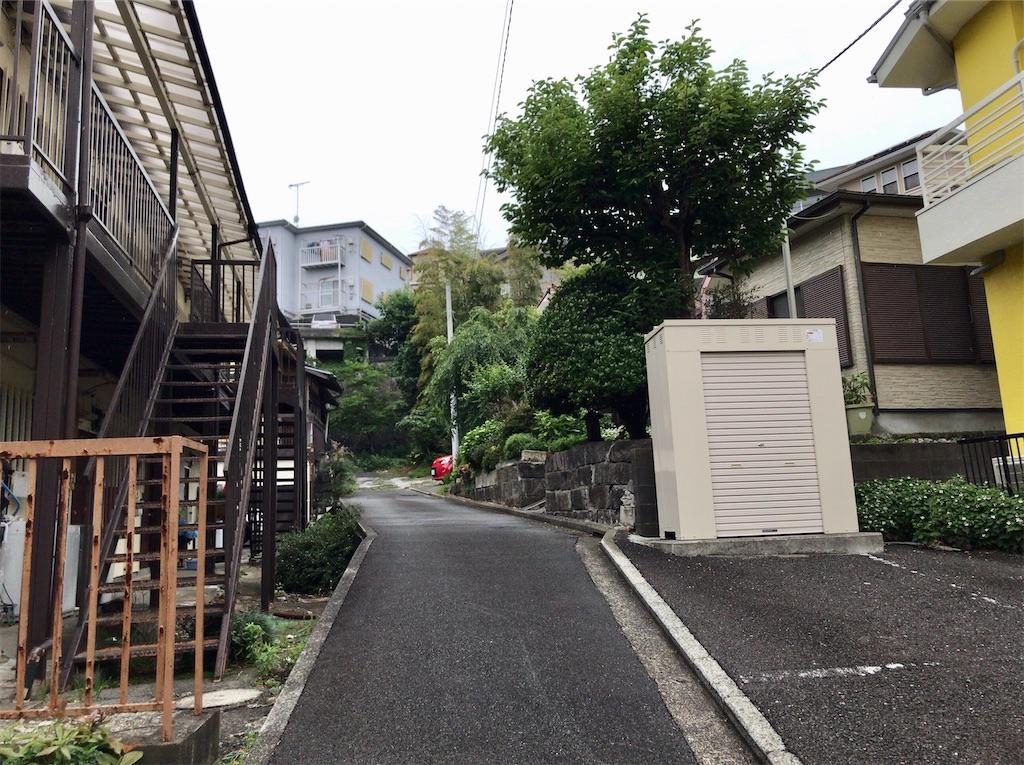 f:id:yokohamamiuken:20210520222628j:image