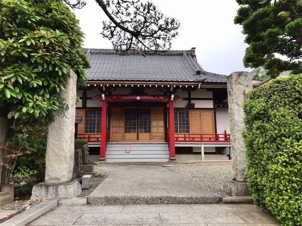 f:id:yokohamamiuken:20210520222647j:image