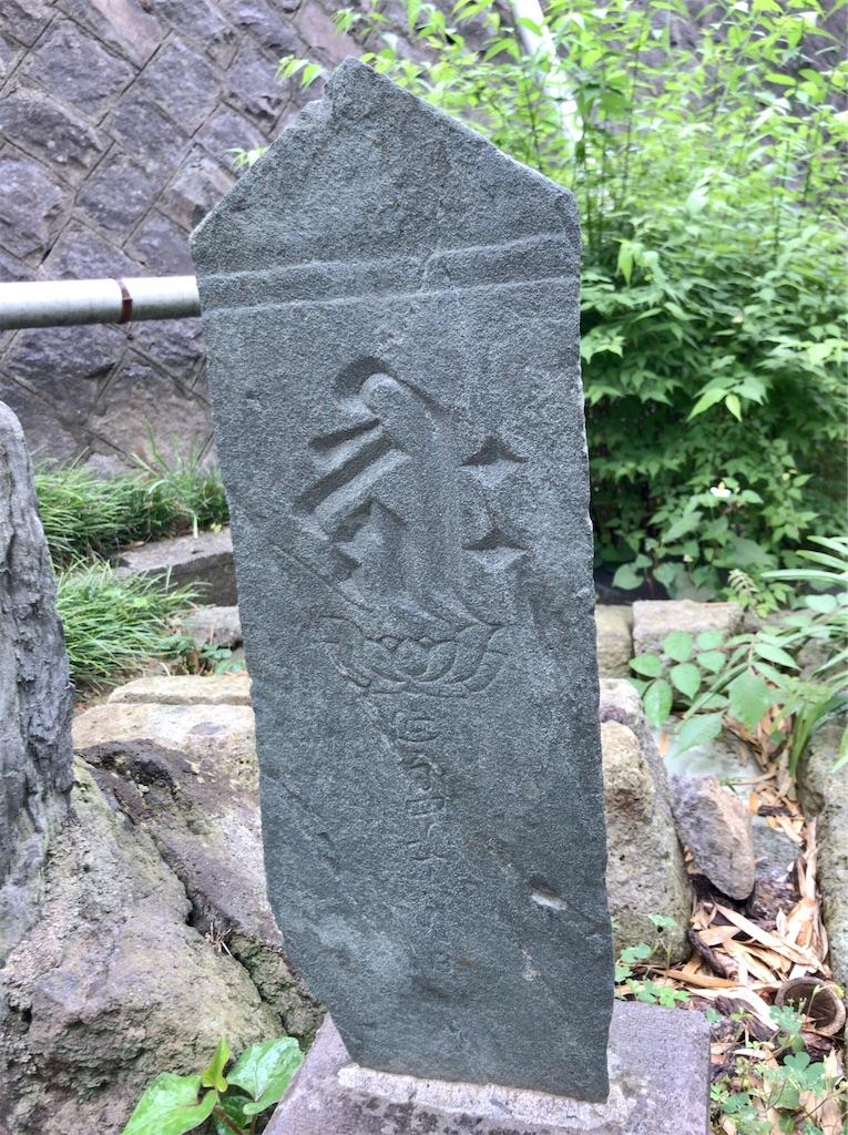 f:id:yokohamamiuken:20210520222653j:image