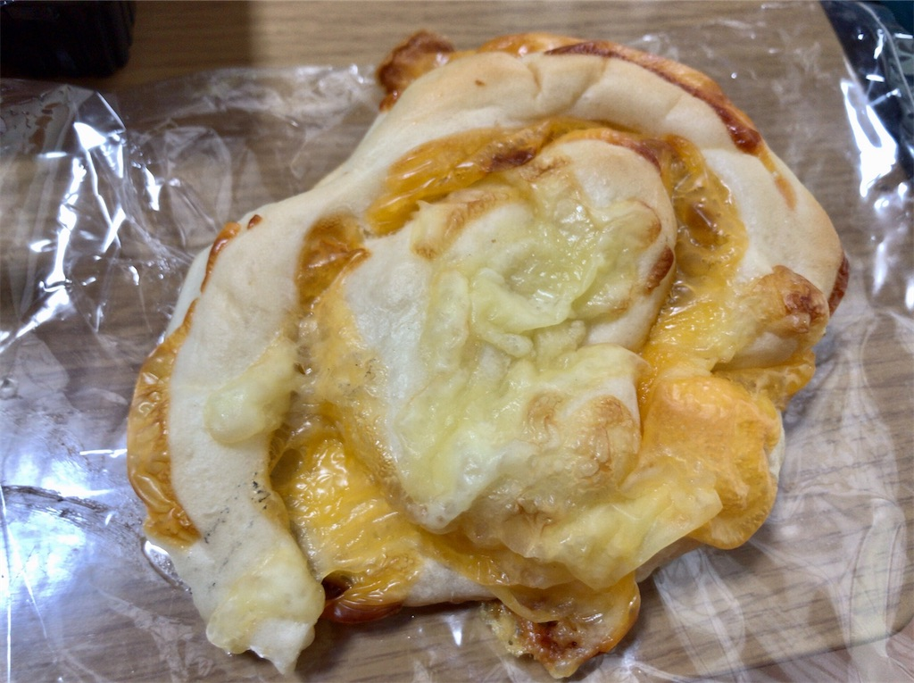 f:id:yokohamamiuken:20210522123822j:image