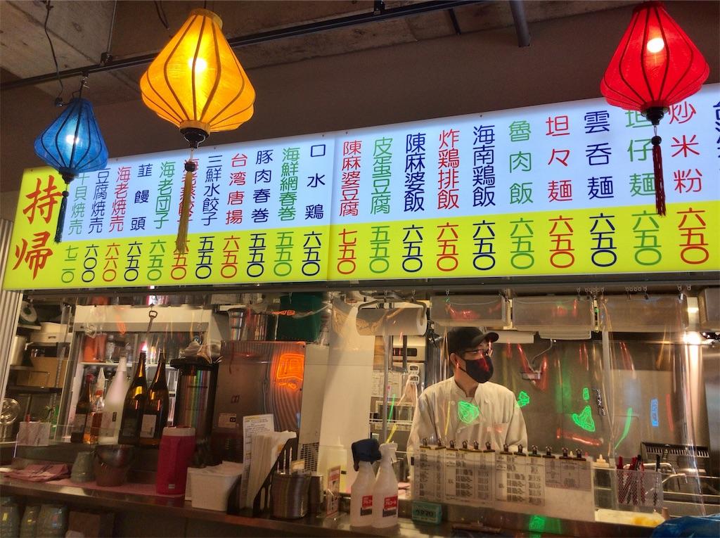 f:id:yokohamamiuken:20210524125630j:image