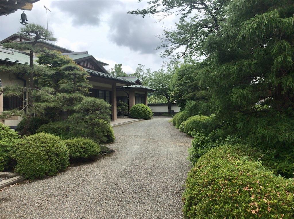 f:id:yokohamamiuken:20210602132334j:image