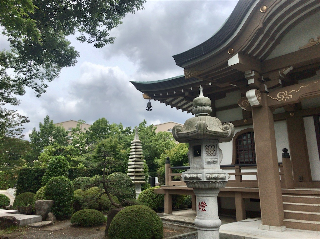 f:id:yokohamamiuken:20210602132345j:image