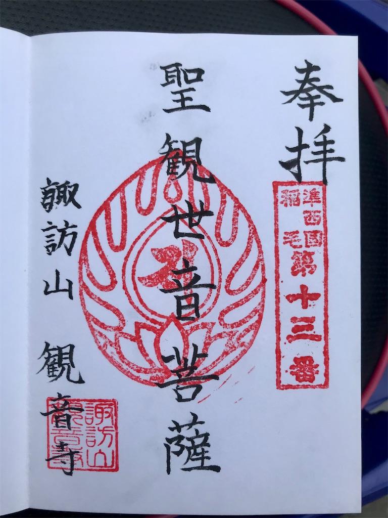 f:id:yokohamamiuken:20210602132354j:image