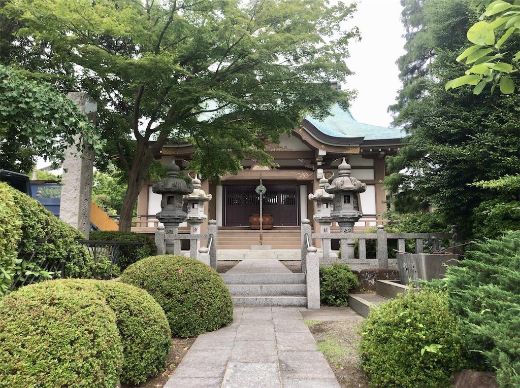 f:id:yokohamamiuken:20210602132402j:image