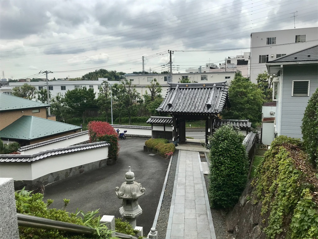 f:id:yokohamamiuken:20210602132406j:image