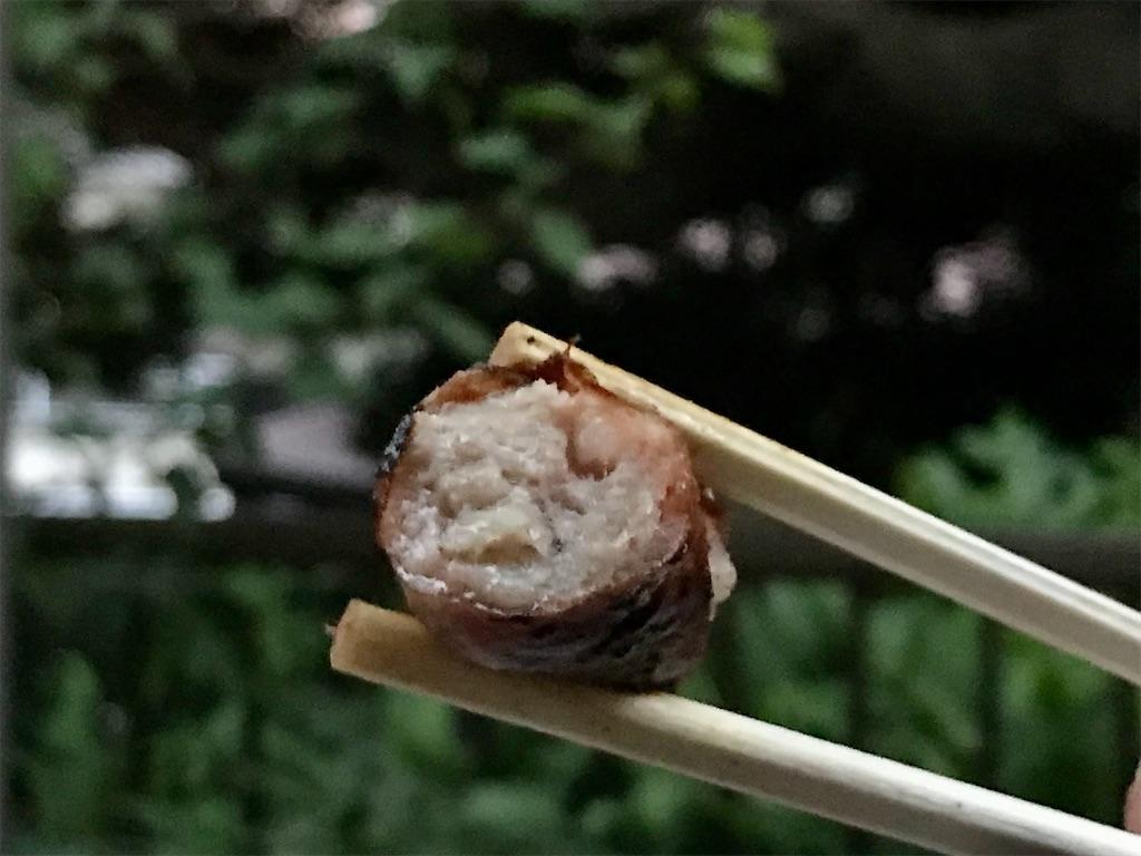 f:id:yokohamamiuken:20210606100445j:image