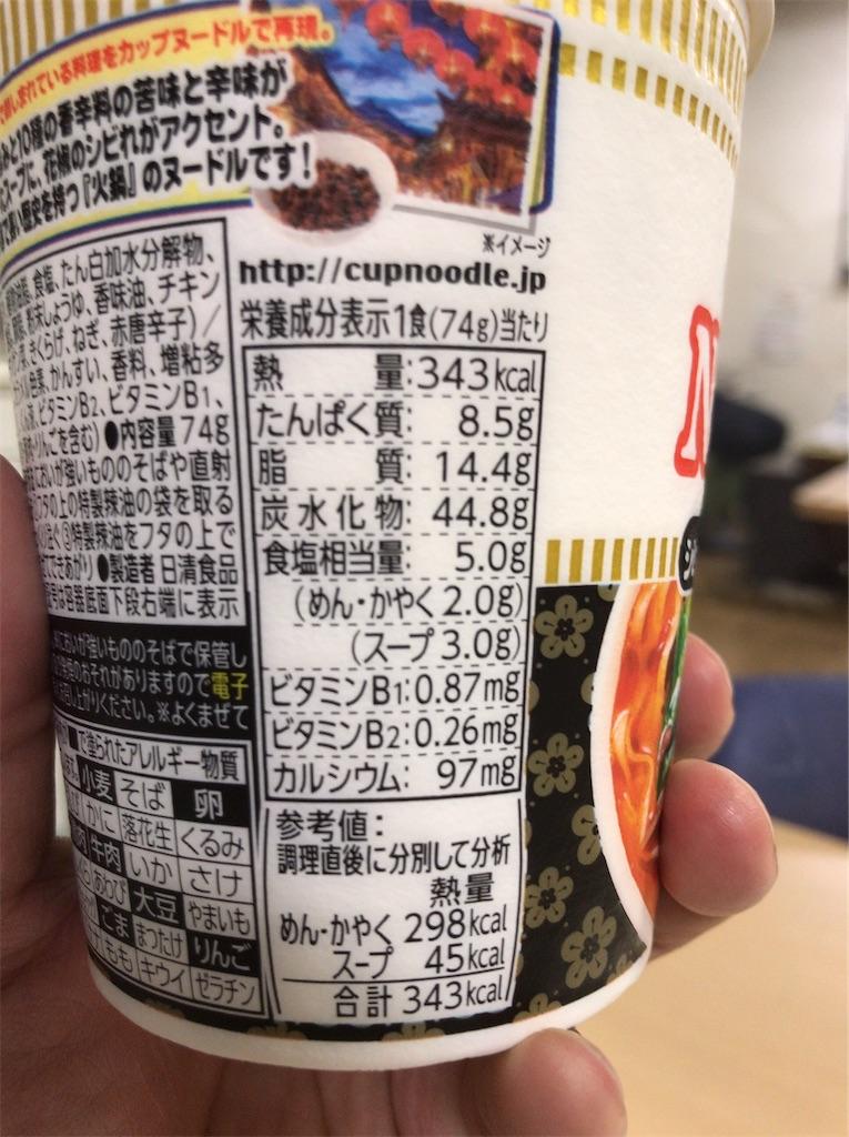 f:id:yokohamamiuken:20210606132405j:image