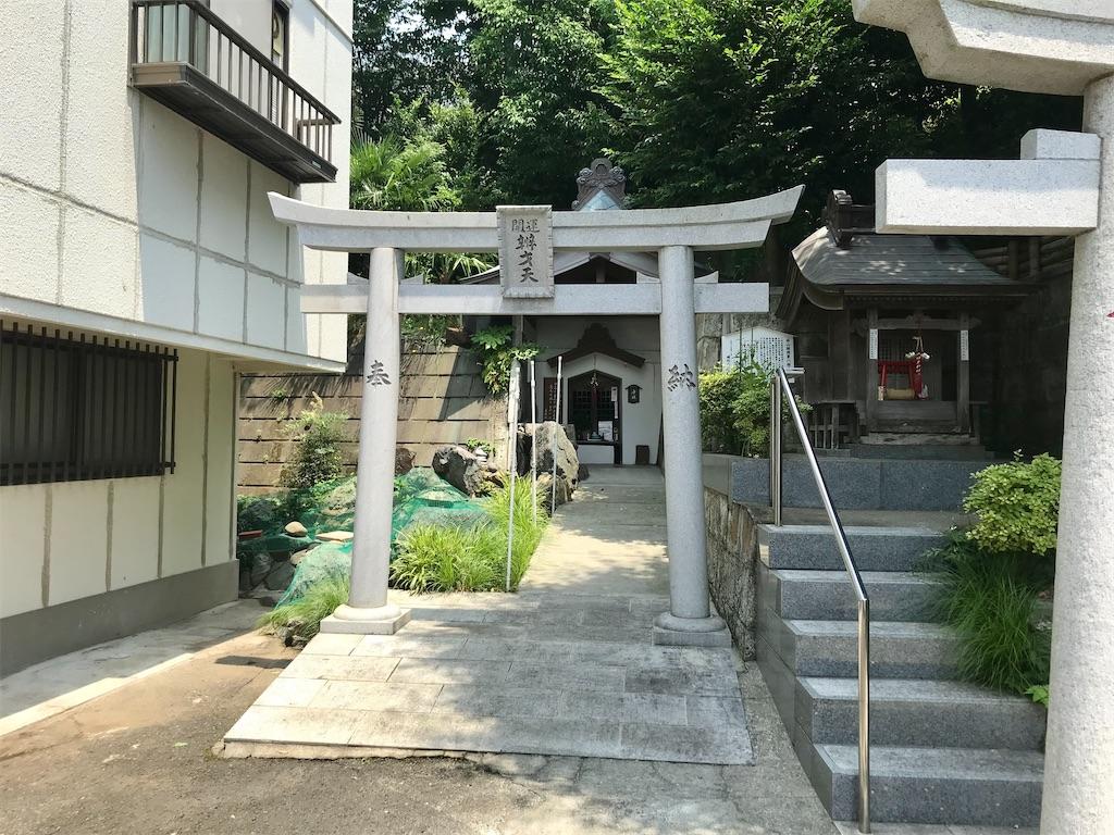 f:id:yokohamamiuken:20210608154301j:image