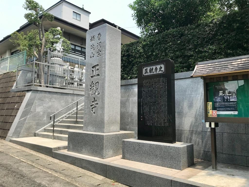 f:id:yokohamamiuken:20210608154312j:image