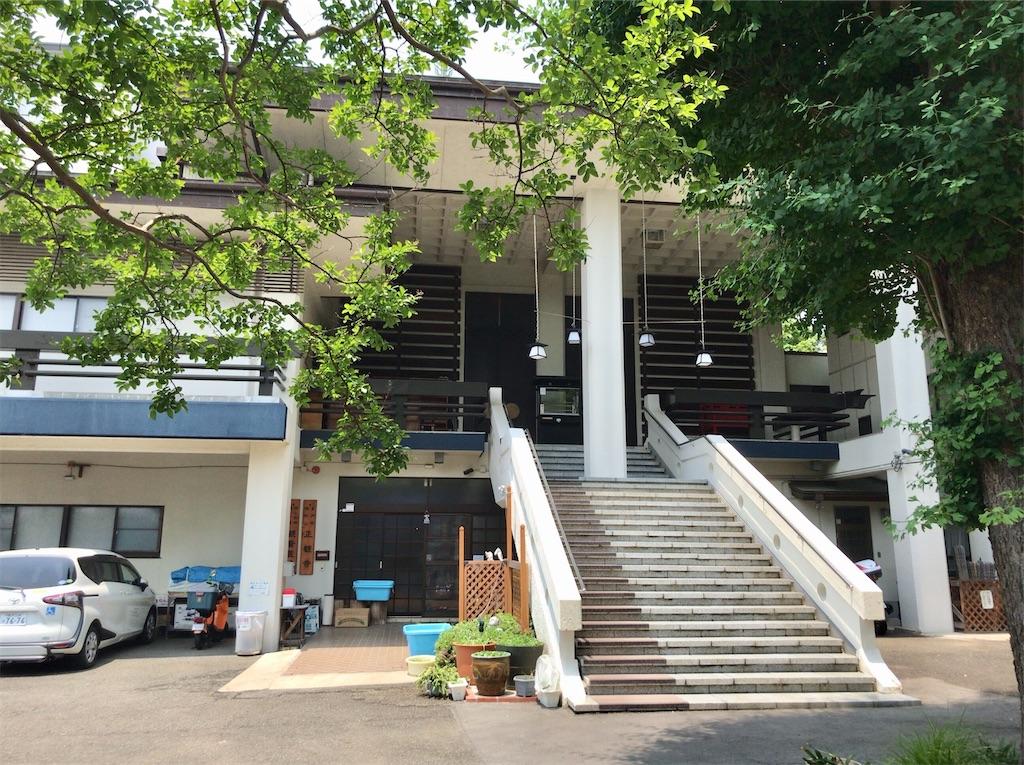 f:id:yokohamamiuken:20210608154316j:image