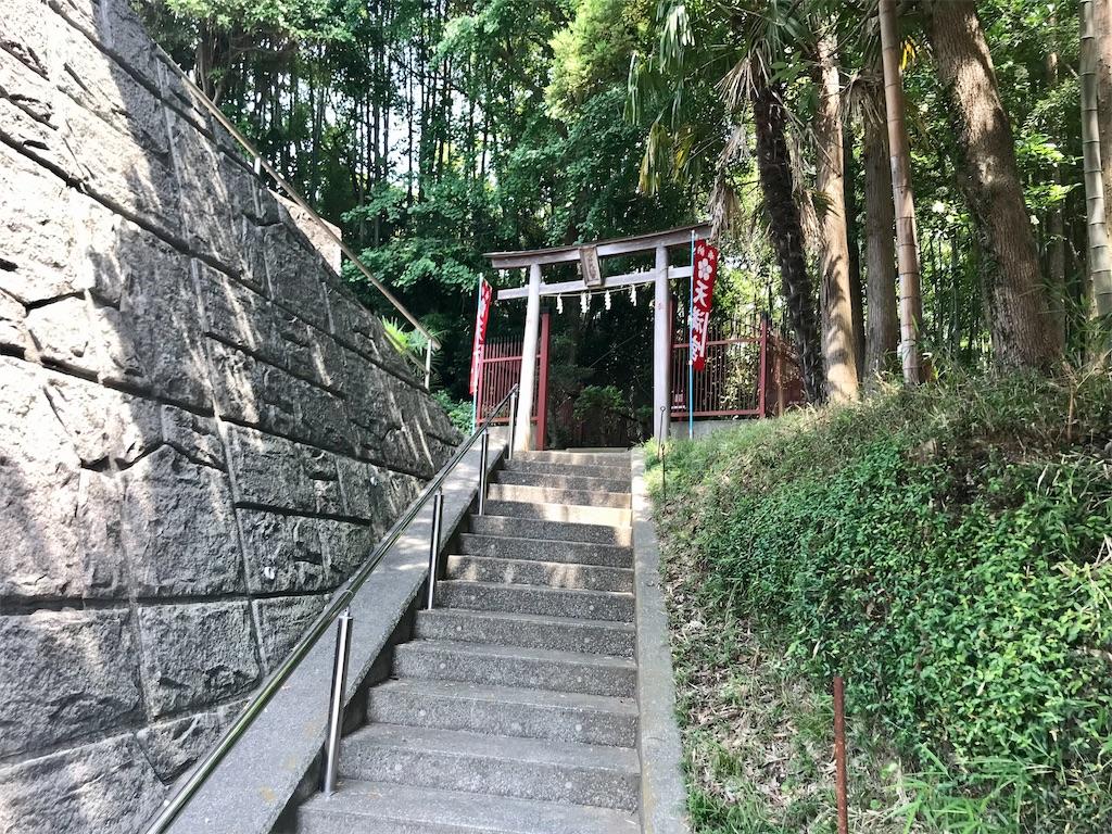 f:id:yokohamamiuken:20210608154541j:image