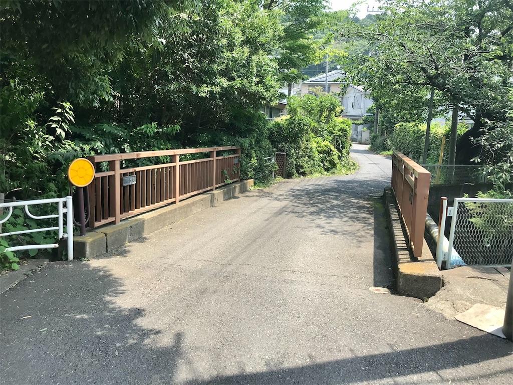 f:id:yokohamamiuken:20210608154544j:image