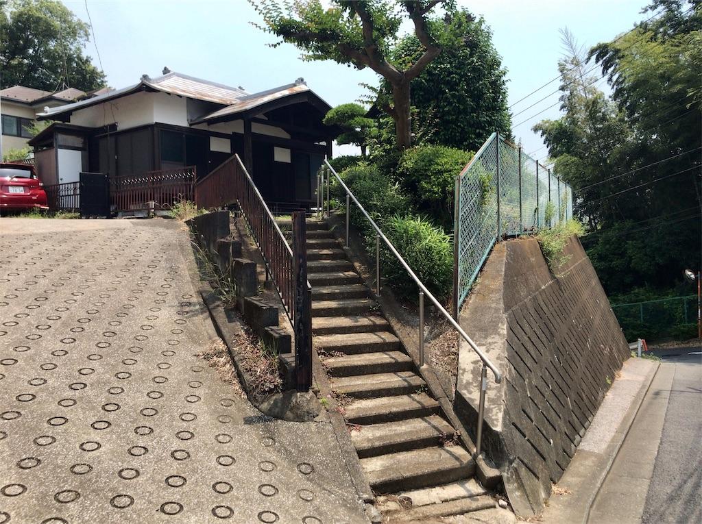 f:id:yokohamamiuken:20210608154813j:image