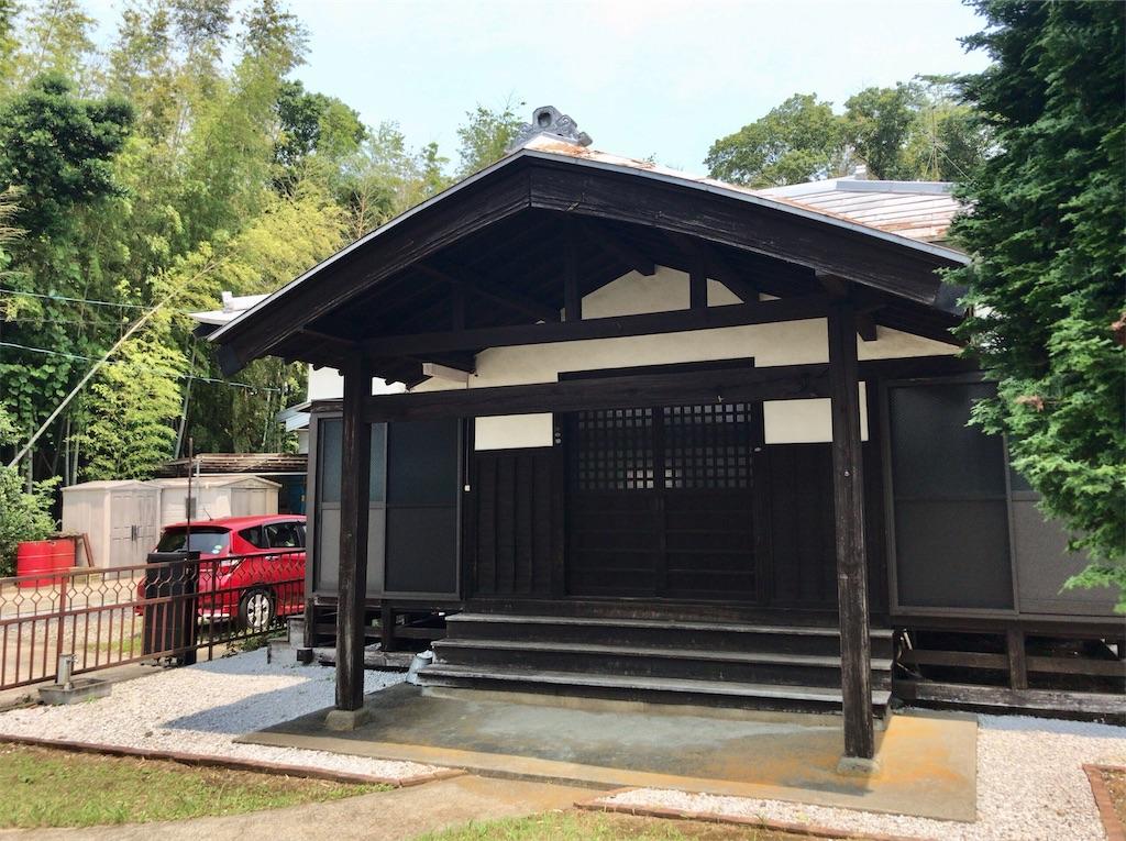 f:id:yokohamamiuken:20210608154819j:image