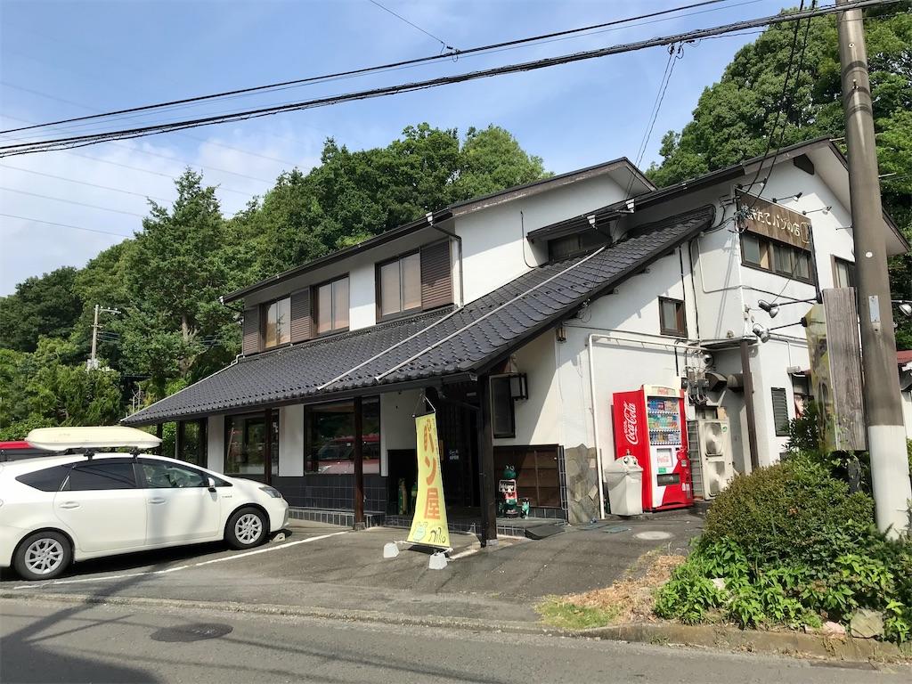 f:id:yokohamamiuken:20210613165019j:image