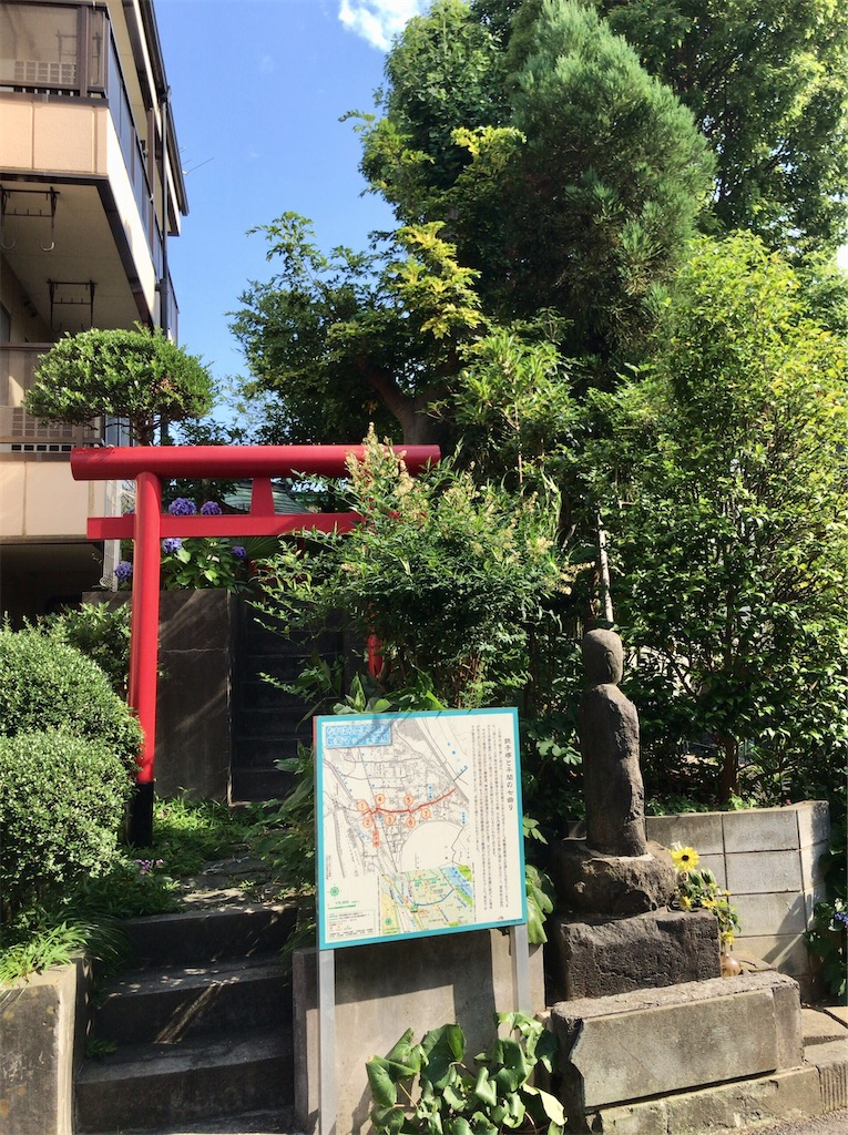 f:id:yokohamamiuken:20210615223540j:image