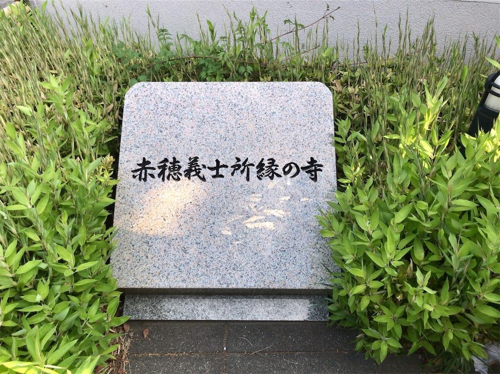 f:id:yokohamamiuken:20210615223544j:image