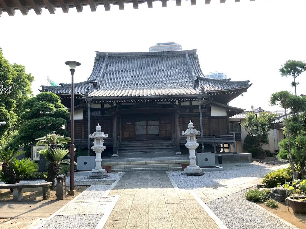 f:id:yokohamamiuken:20210615223609j:image