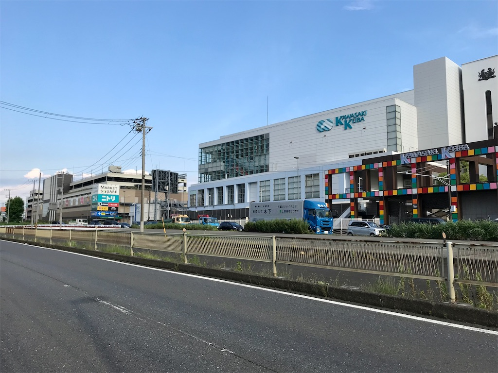 f:id:yokohamamiuken:20210615223657j:image