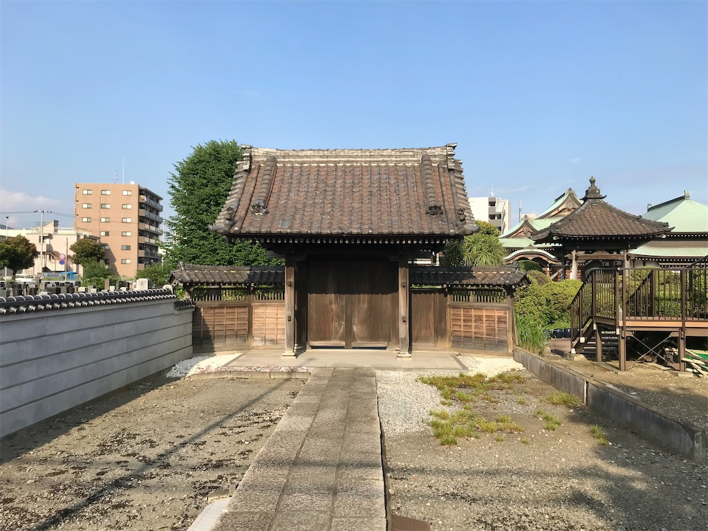 f:id:yokohamamiuken:20210615223845j:image