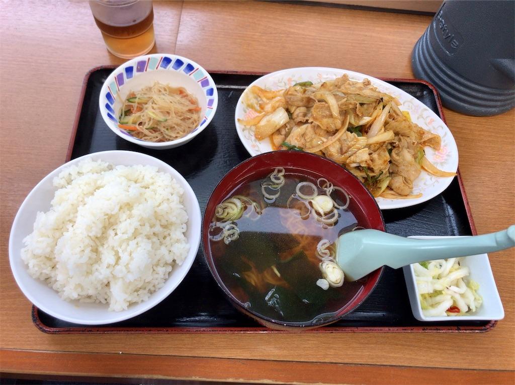 f:id:yokohamamiuken:20210616075419j:image
