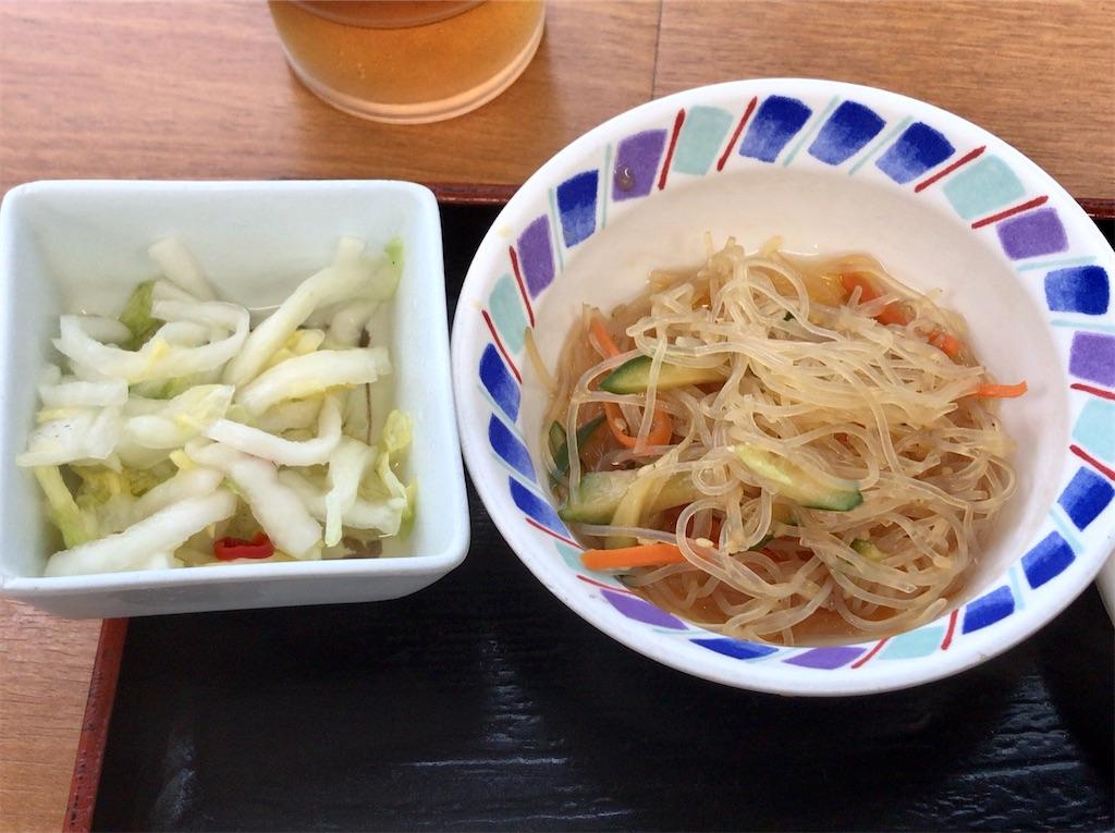 f:id:yokohamamiuken:20210616075433j:image