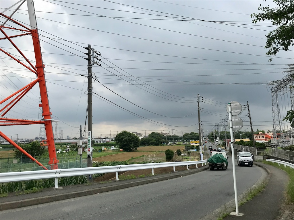 f:id:yokohamamiuken:20210624220147j:image