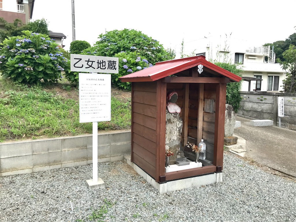 f:id:yokohamamiuken:20210624220346j:image