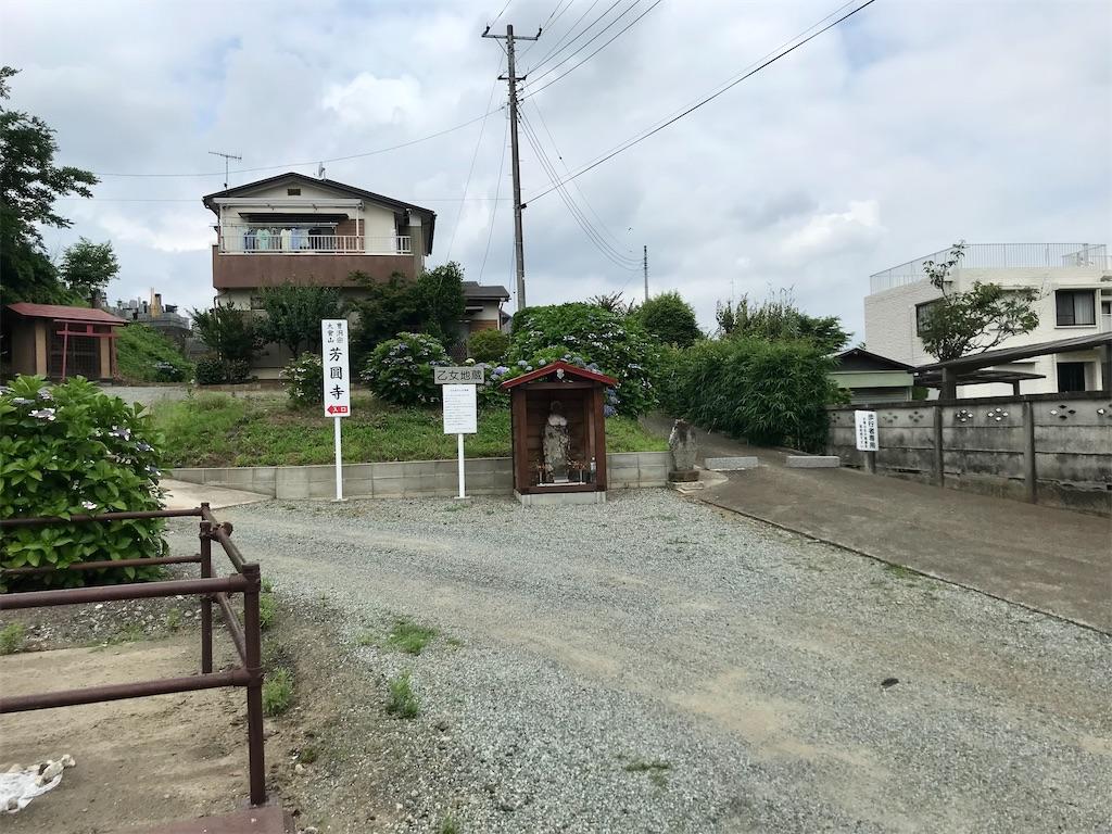 f:id:yokohamamiuken:20210624220412j:image
