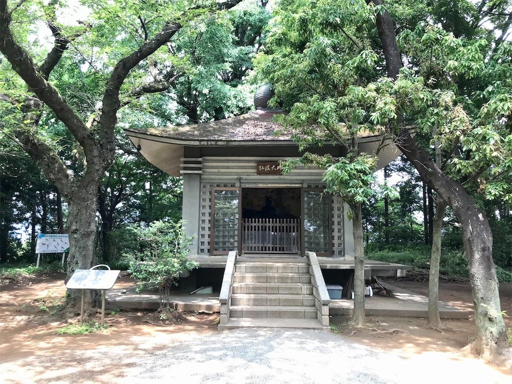 f:id:yokohamamiuken:20210624220817j:image