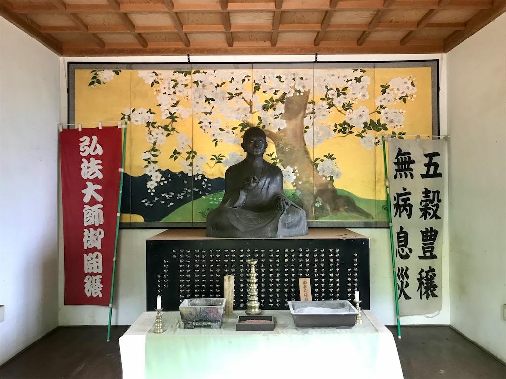 f:id:yokohamamiuken:20210624220824j:image