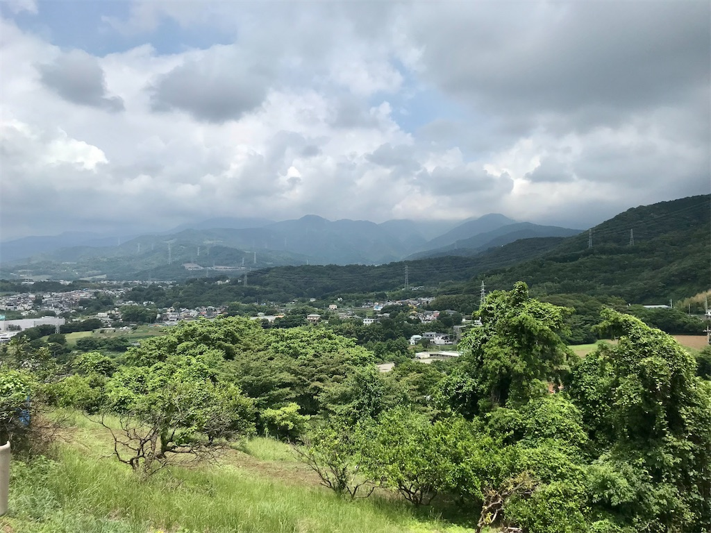 f:id:yokohamamiuken:20210624220912j:image