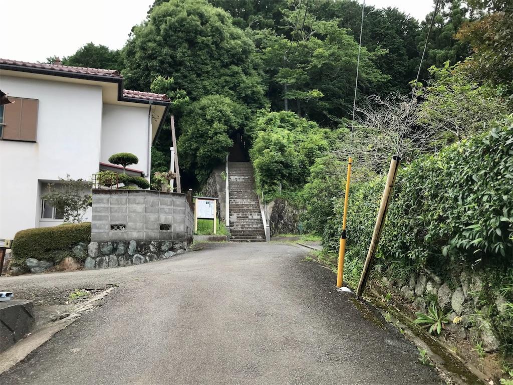 f:id:yokohamamiuken:20210624221957j:image