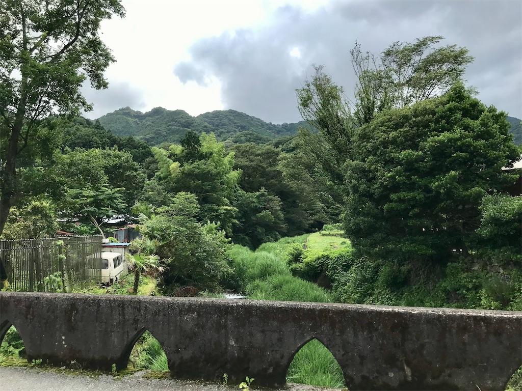 f:id:yokohamamiuken:20210624222110j:image