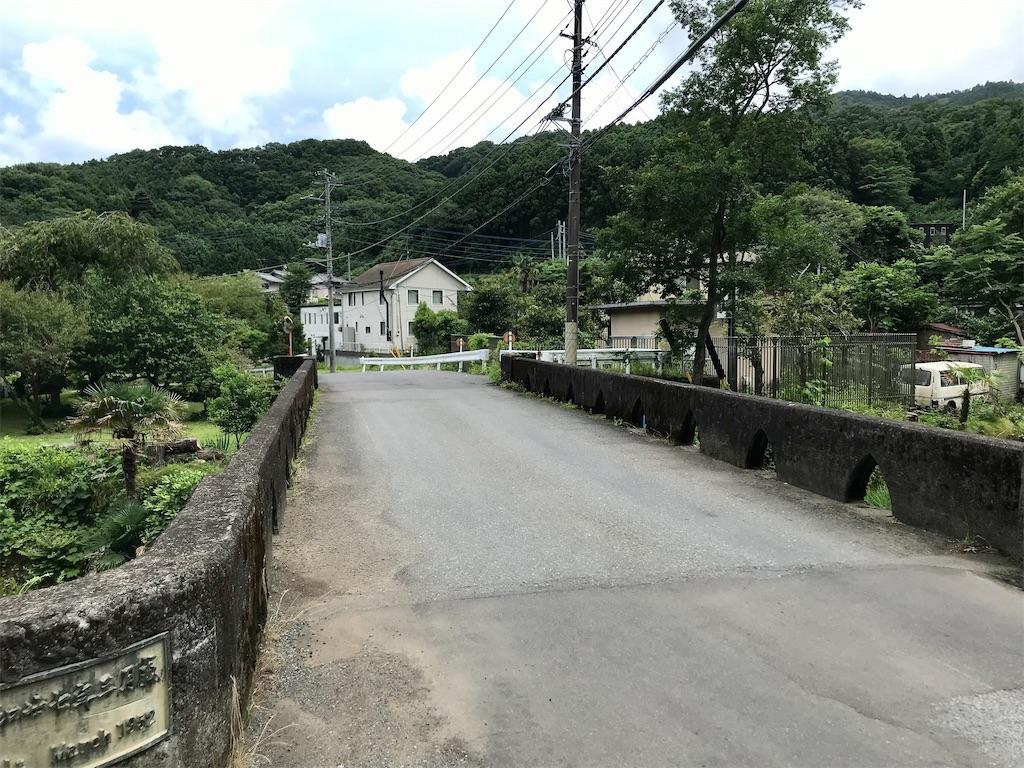 f:id:yokohamamiuken:20210624222122j:image