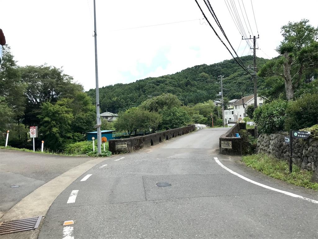f:id:yokohamamiuken:20210624222136j:image
