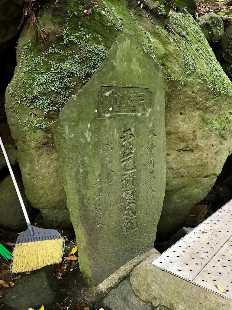 f:id:yokohamamiuken:20210624222223j:image