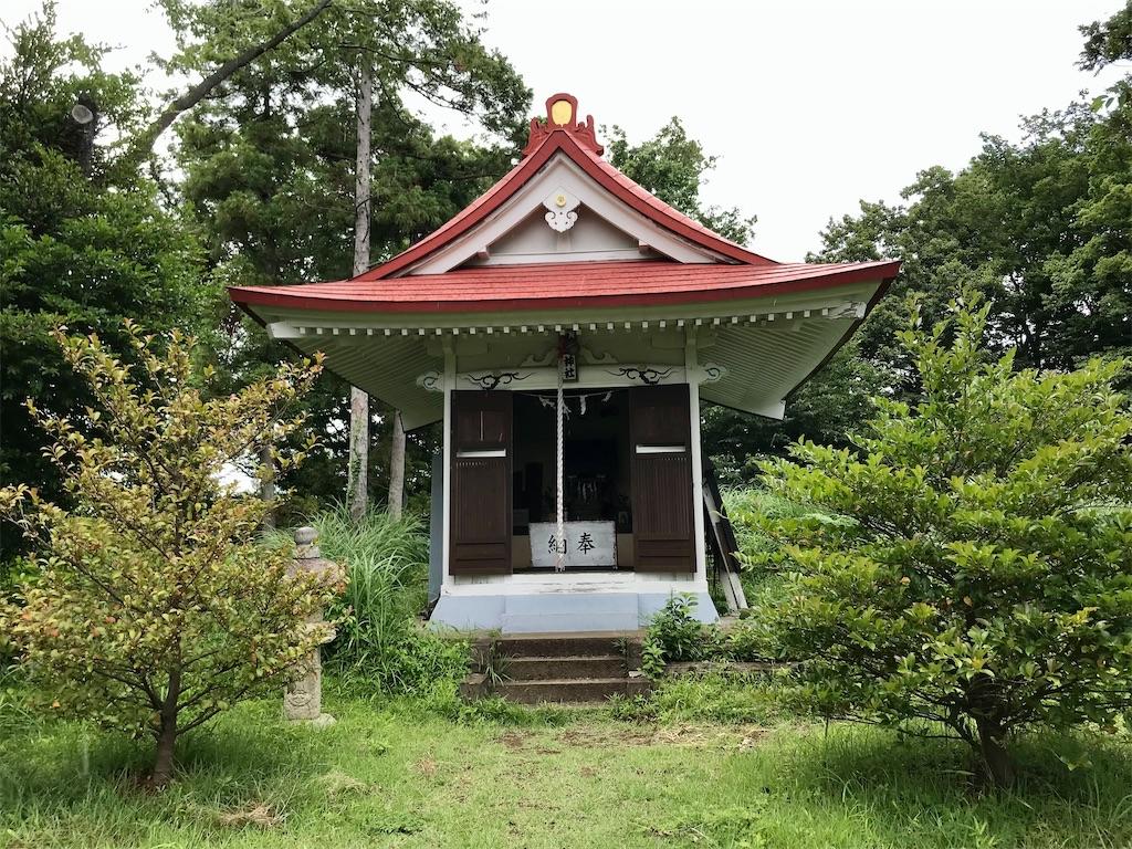 f:id:yokohamamiuken:20210624222450j:image