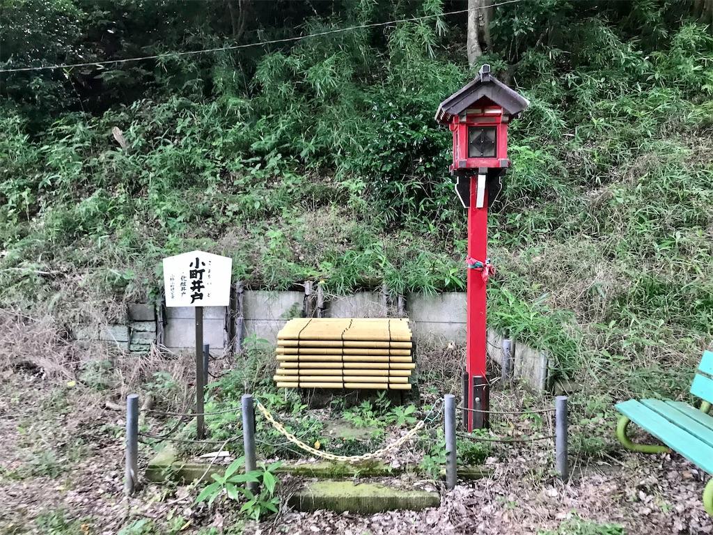 f:id:yokohamamiuken:20210624222503j:image