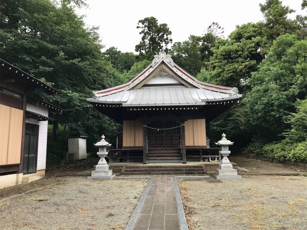 f:id:yokohamamiuken:20210624222827j:image
