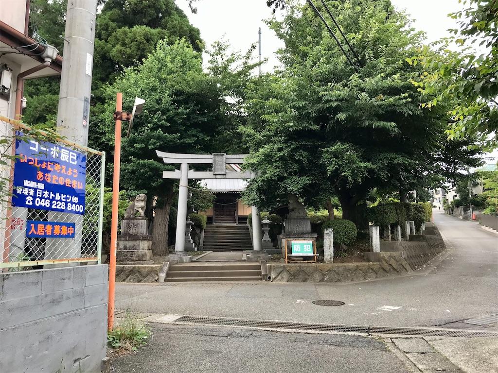 f:id:yokohamamiuken:20210624222842j:image