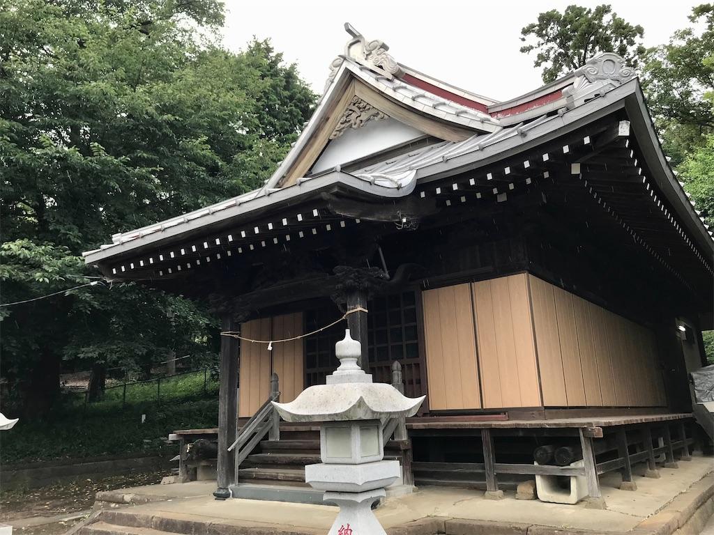 f:id:yokohamamiuken:20210624222845j:image