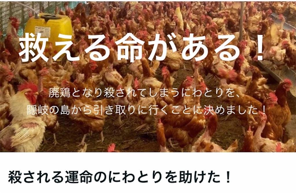 f:id:yokohamamiuken:20210625074110j:image