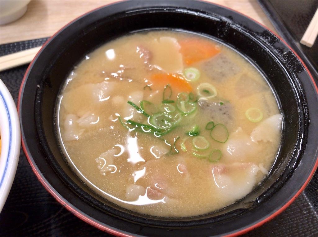 f:id:yokohamamiuken:20210628223509j:image