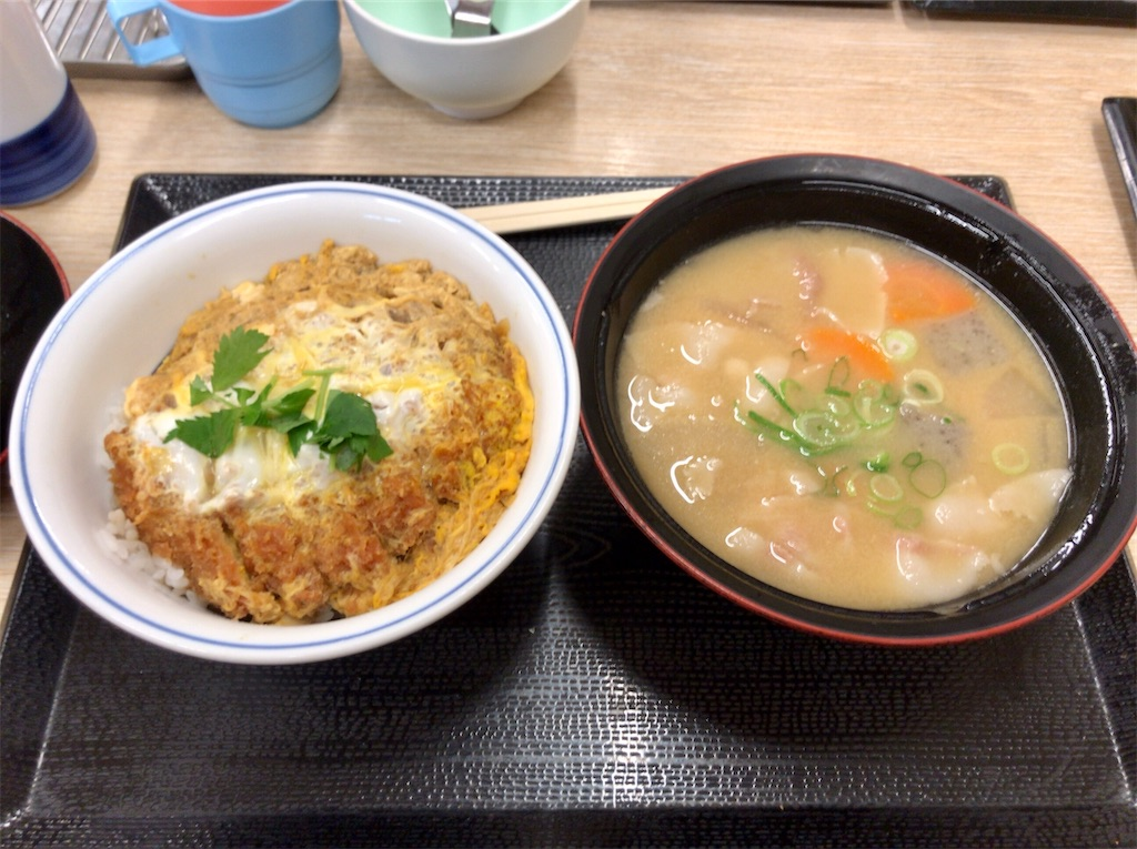 f:id:yokohamamiuken:20210628223536j:image