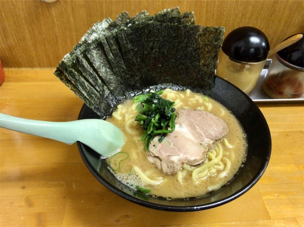f:id:yokohamamiuken:20210705093805j:image