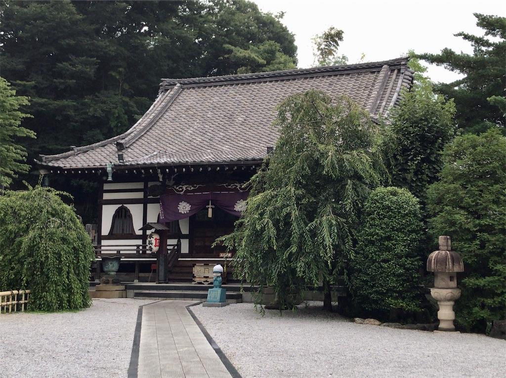 f:id:yokohamamiuken:20210707163141j:image